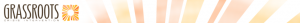 banner-1005x80