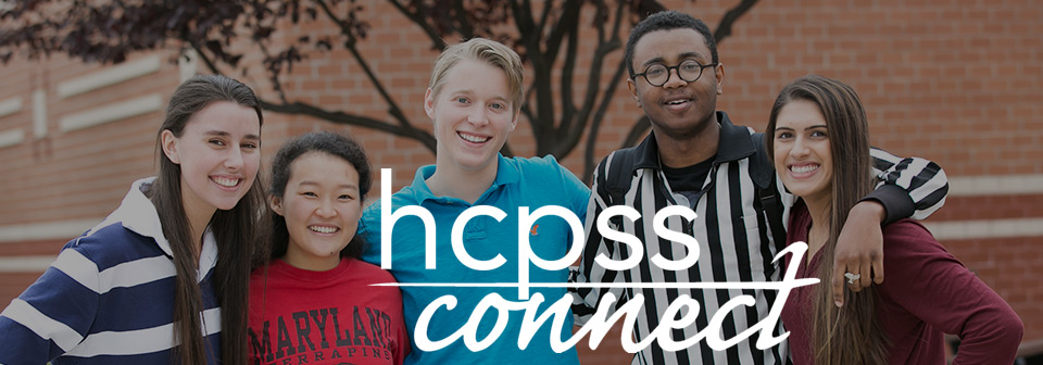 hcpss-connect-banner16